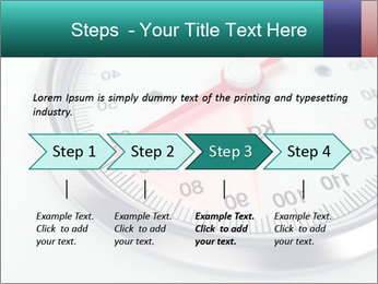 0000073182 PowerPoint Template - Slide 4