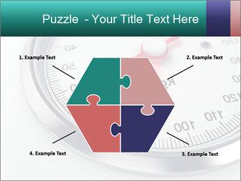 0000073182 PowerPoint Template - Slide 40