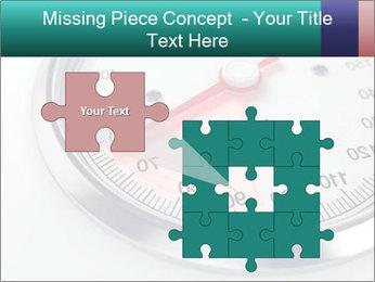 0000073182 PowerPoint Template - Slide 45