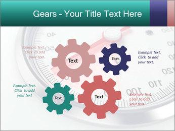 0000073182 PowerPoint Template - Slide 47