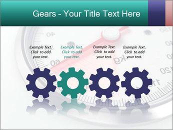 0000073182 PowerPoint Template - Slide 48