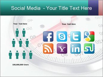 0000073182 PowerPoint Template - Slide 5