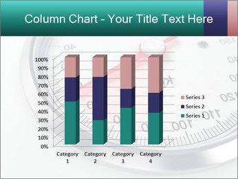 0000073182 PowerPoint Template - Slide 50