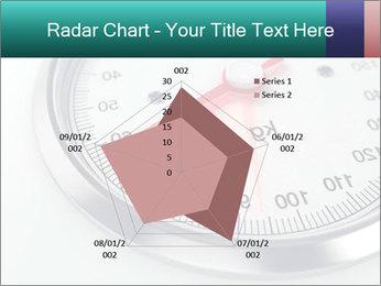 0000073182 PowerPoint Template - Slide 51