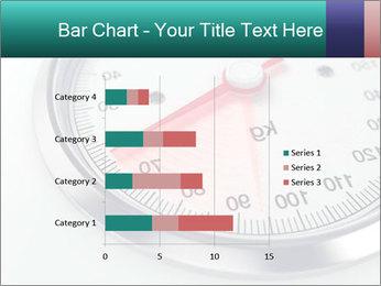 0000073182 PowerPoint Template - Slide 52