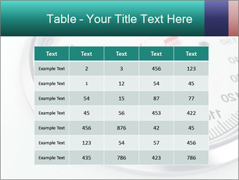 0000073182 PowerPoint Template - Slide 55