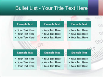 0000073182 PowerPoint Template - Slide 56