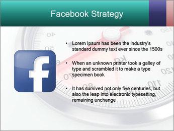 0000073182 PowerPoint Template - Slide 6