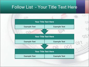 0000073182 PowerPoint Template - Slide 60