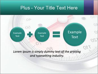 0000073182 PowerPoint Template - Slide 75