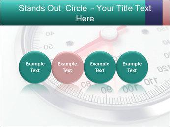 0000073182 PowerPoint Template - Slide 76