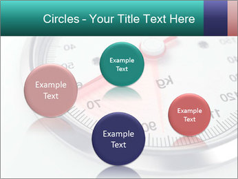 0000073182 PowerPoint Template - Slide 77