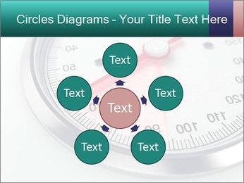 0000073182 PowerPoint Template - Slide 78