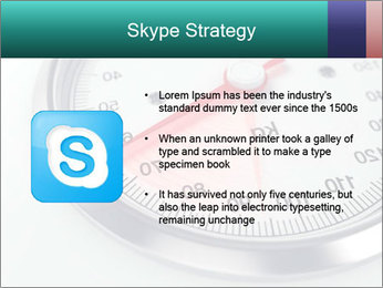 0000073182 PowerPoint Template - Slide 8