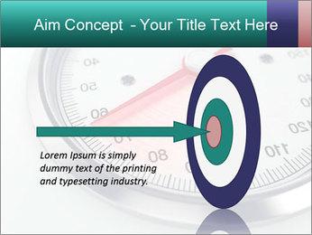 0000073182 PowerPoint Template - Slide 83