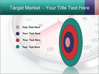 0000073182 PowerPoint Template - Slide 84