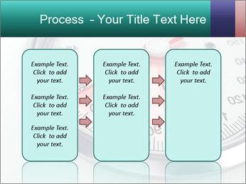 0000073182 PowerPoint Template - Slide 86