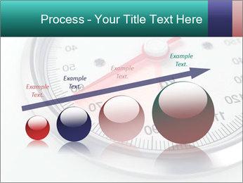 0000073182 PowerPoint Template - Slide 87
