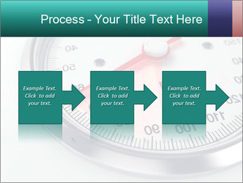 0000073182 PowerPoint Template - Slide 88