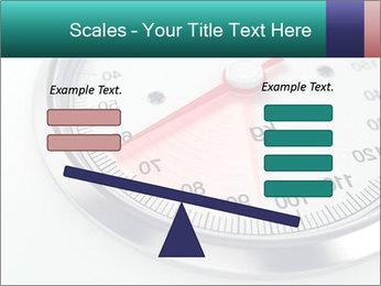 0000073182 PowerPoint Template - Slide 89