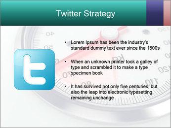 0000073182 PowerPoint Template - Slide 9