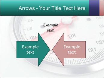 0000073182 PowerPoint Template - Slide 90