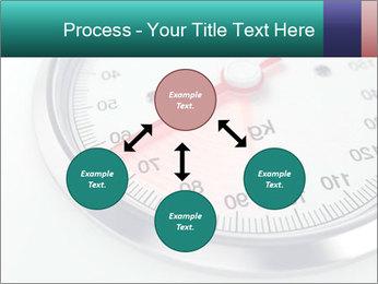 0000073182 PowerPoint Template - Slide 91