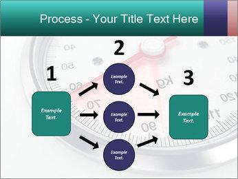 0000073182 PowerPoint Template - Slide 92