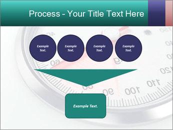 0000073182 PowerPoint Template - Slide 93