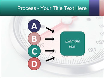 0000073182 PowerPoint Template - Slide 94