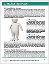 0000073182 Word Templates - Page 8