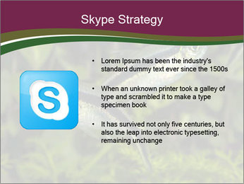 0000073183 PowerPoint Template - Slide 8