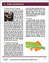 0000073183 Word Template - Page 3