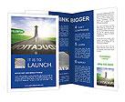 0000073184 Brochure Templates