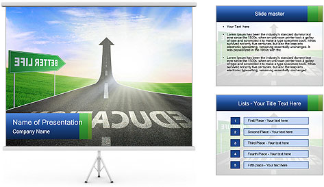 0000073184 PowerPoint Template
