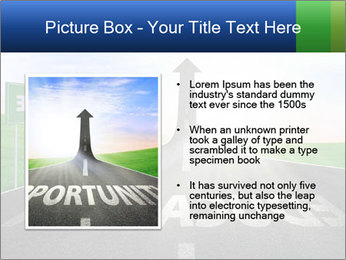 0000073184 PowerPoint Template - Slide 13