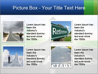 0000073184 PowerPoint Template - Slide 14