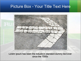 0000073184 PowerPoint Template - Slide 15