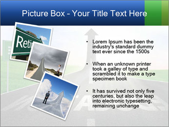 0000073184 PowerPoint Template - Slide 17
