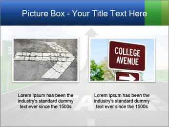 0000073184 PowerPoint Template - Slide 18