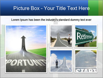 0000073184 PowerPoint Template - Slide 19