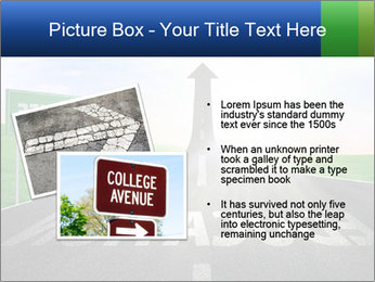 0000073184 PowerPoint Template - Slide 20