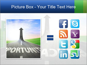 0000073184 PowerPoint Template - Slide 21