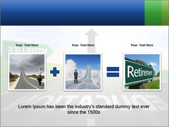 0000073184 PowerPoint Template - Slide 22