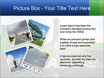 0000073184 PowerPoint Template - Slide 23