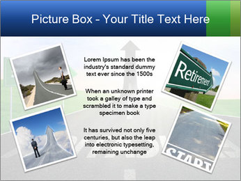 0000073184 PowerPoint Template - Slide 24
