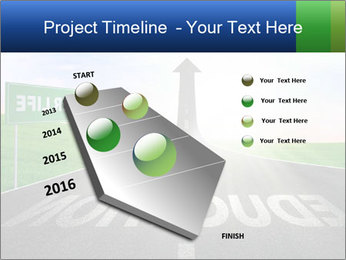 0000073184 PowerPoint Template - Slide 26