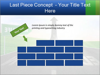 0000073184 PowerPoint Template - Slide 46