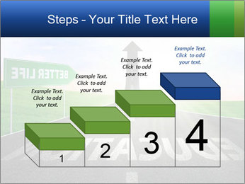0000073184 PowerPoint Template - Slide 64