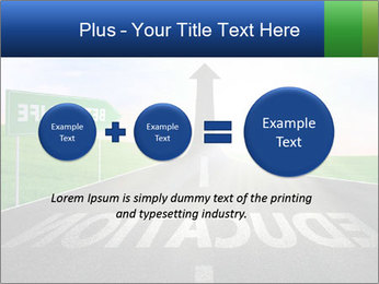 0000073184 PowerPoint Template - Slide 75